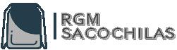 logo-rgm-250